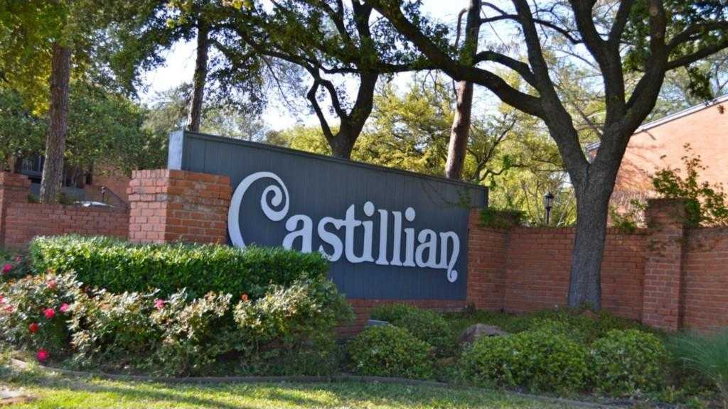 - 3Br/3Ba -  for Sale in Castillian Condo The, Grand Prairie