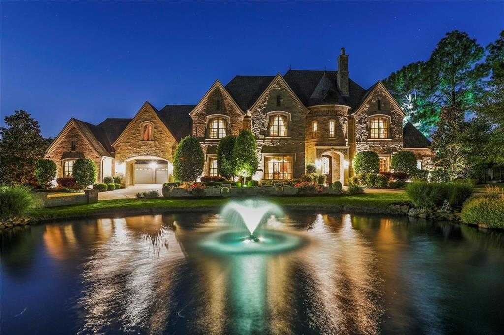 $1,525,000 - 5Br/7Ba -  for Sale in Pine Hill Estates, Colleyville