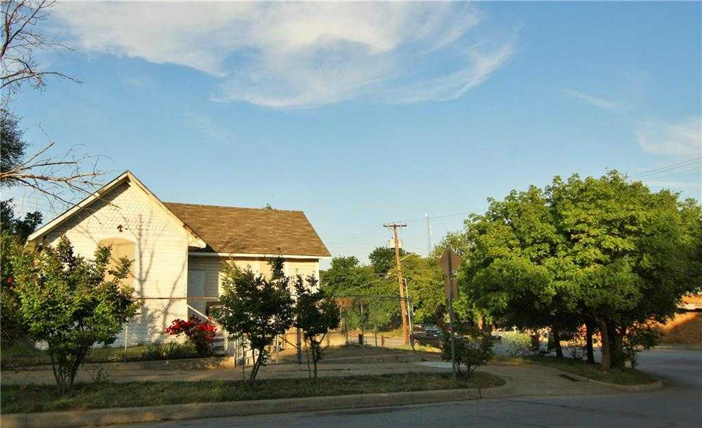 $250,000 - 2Br/1Ba -  for Sale in North Fort Worth, Fort Worth