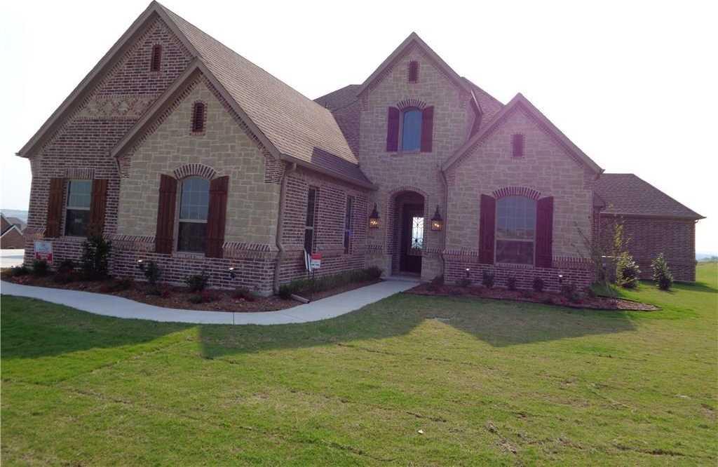 $619,000 - 4Br/4Ba -  for Sale in Bella Flora, Fort Worth