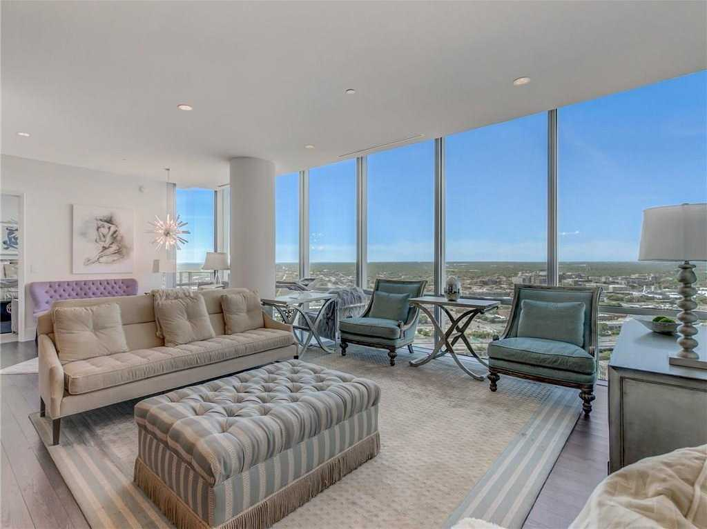 $774,000 - 2Br/2Ba -  for Sale in 1301 Throckmorton Residences, Fort Worth