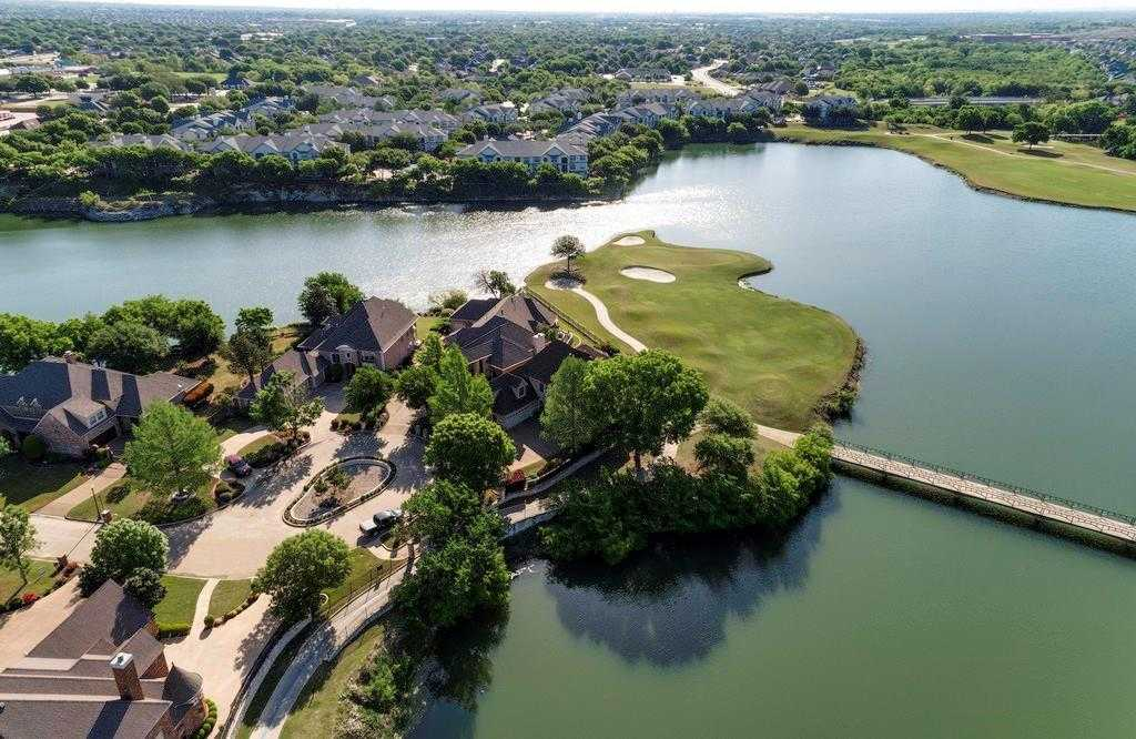 $699,000 - 3Br/4Ba -  for Sale in Estates & Villas At Fossil Crk, Fort Worth