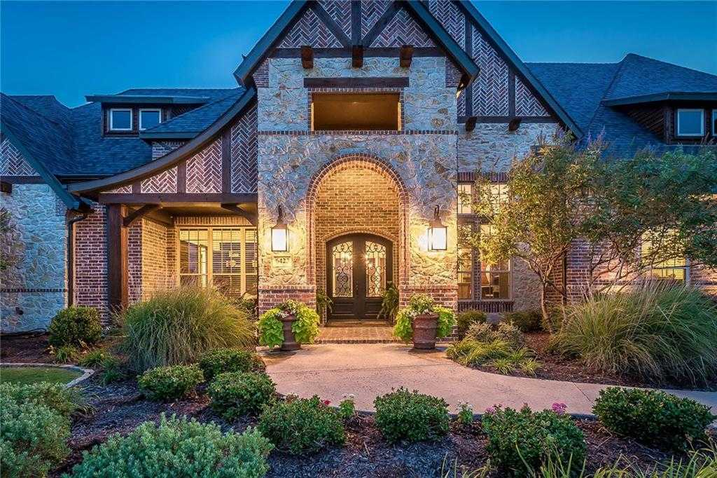 $2,750,000 - 5Br/5Ba -  for Sale in D M Crutchfield Surv, Mckinney