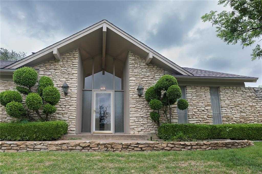 $390,000 - 4Br/3Ba -  for Sale in Ridglea Hills Add, Fort Worth
