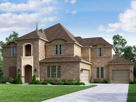 $742,759 - 5Br/6Ba -  for Sale in Marshall Ridge, Keller