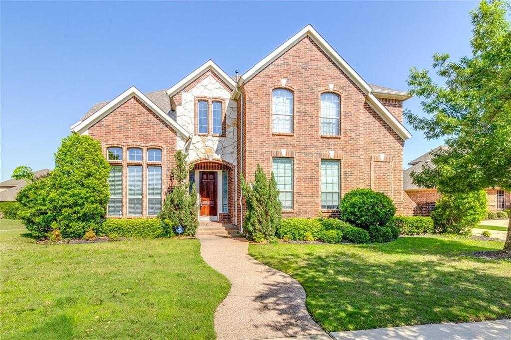 $410,000 - 4Br/4Ba -  for Sale in Fountain Ridge, North Richland Hills