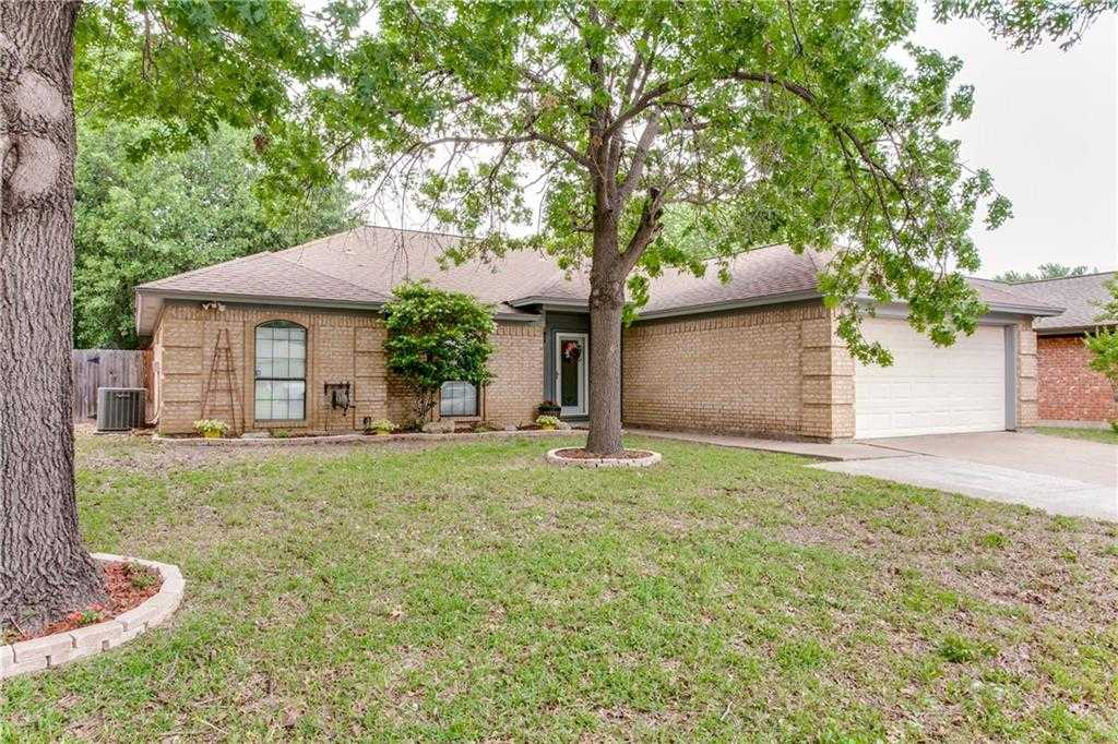 $199,000 - 3Br/2Ba -  for Sale in Summerfields Addition, Fort Worth
