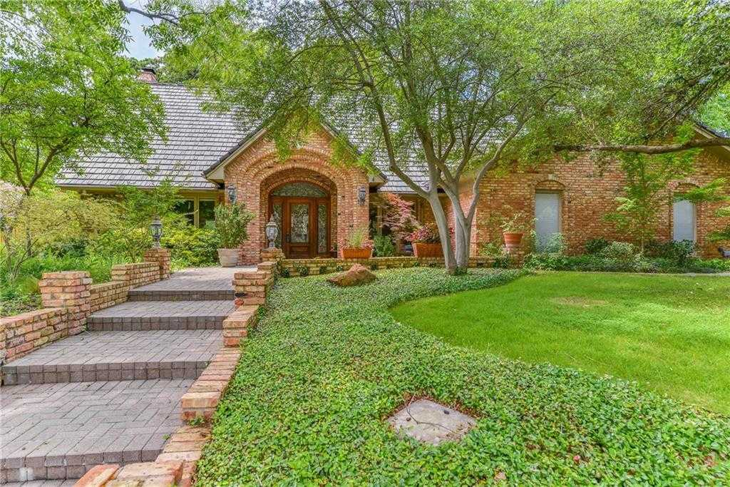 $495,000 - 4Br/4Ba -  for Sale in Shady Valley Estates, Arlington