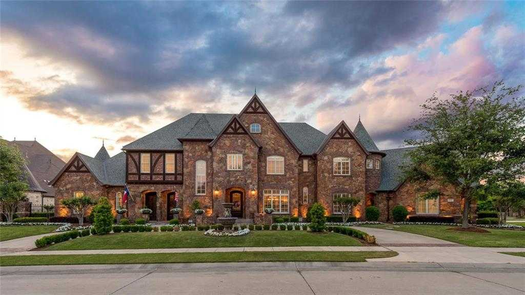 $1,875,000 - 6Br/8Ba -  for Sale in Castleton Manor, Colleyville