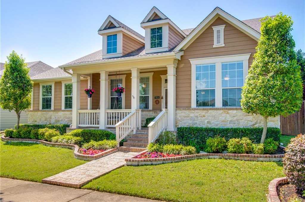 $369,000 - 4Br/2Ba -  for Sale in Home Town Nrh West, North Richland Hills