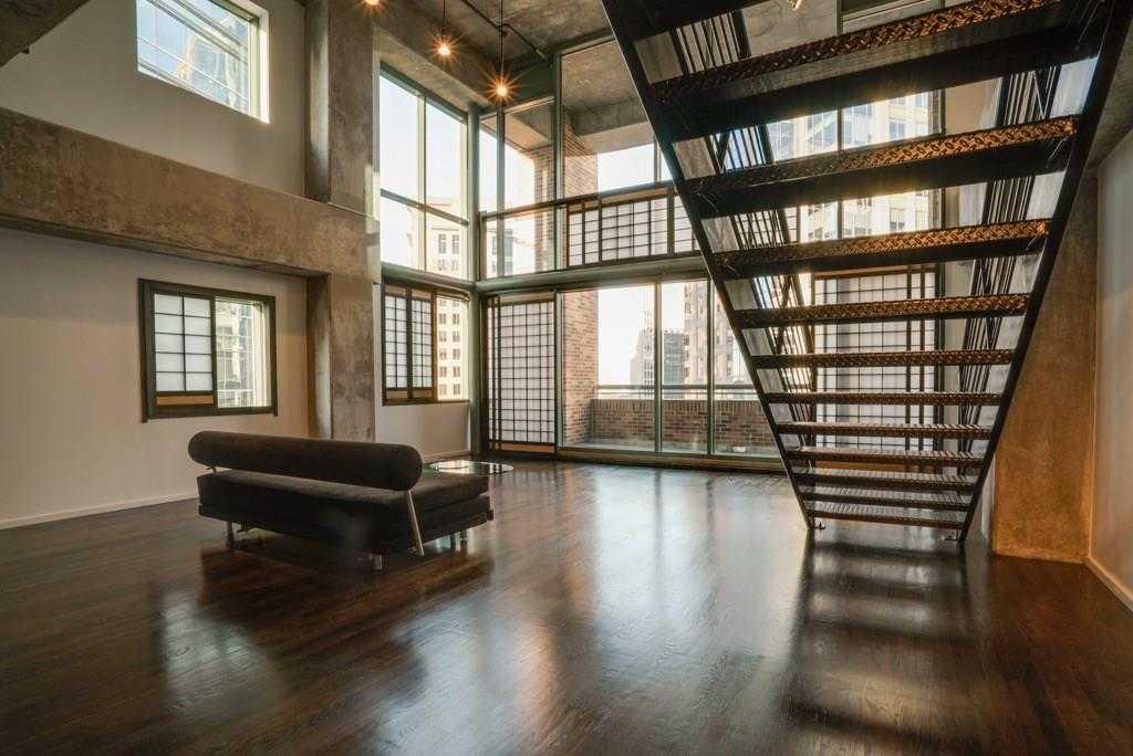 $1,150,000 - 3Br/2Ba -  for Sale in 1999 Mckinney Condominium, Dallas