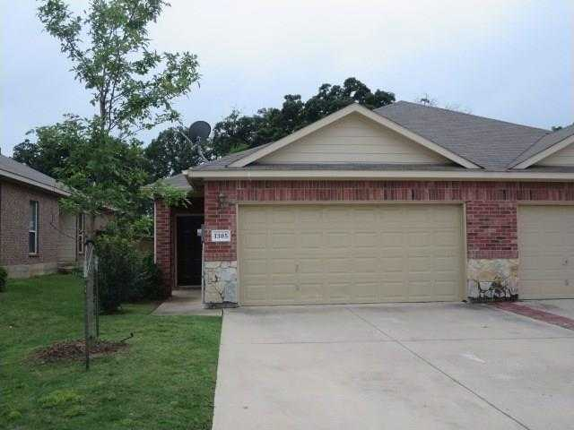 - 3Br/2Ba -  for Sale in Woodland Estates, Mansfield