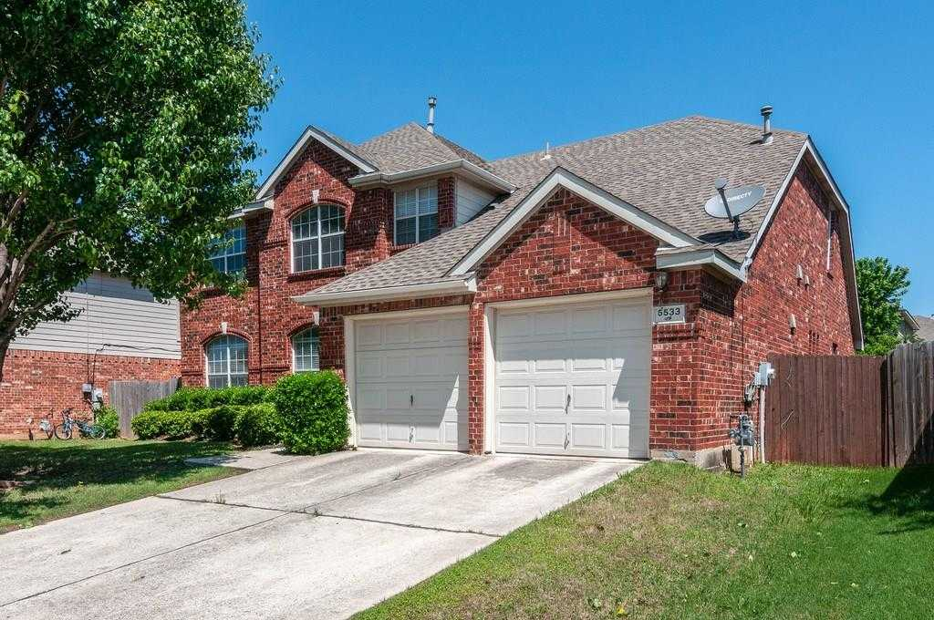 $295,000 - 5Br/4Ba -  for Sale in Parkwood Hill Add, Fort Worth