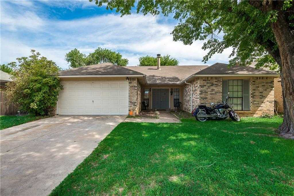 $150,000 - 3Br/2Ba -  for Sale in Eastbrook Add, Fort Worth