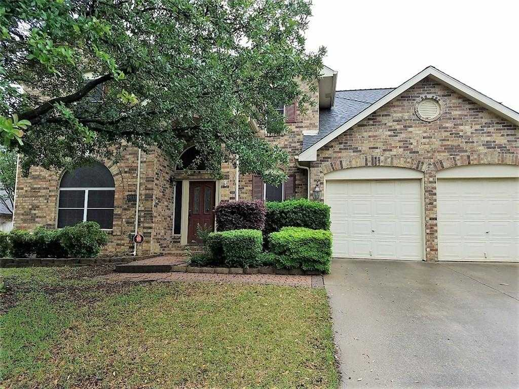 $349,900 - 5Br/3Ba -  for Sale in Park Glen Add, Fort Worth