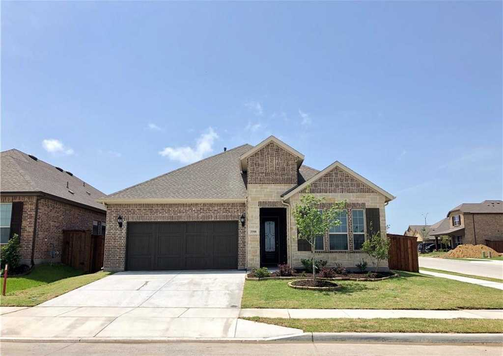 - 4Br/3Ba -  for Sale in Ventana, Fort Worth