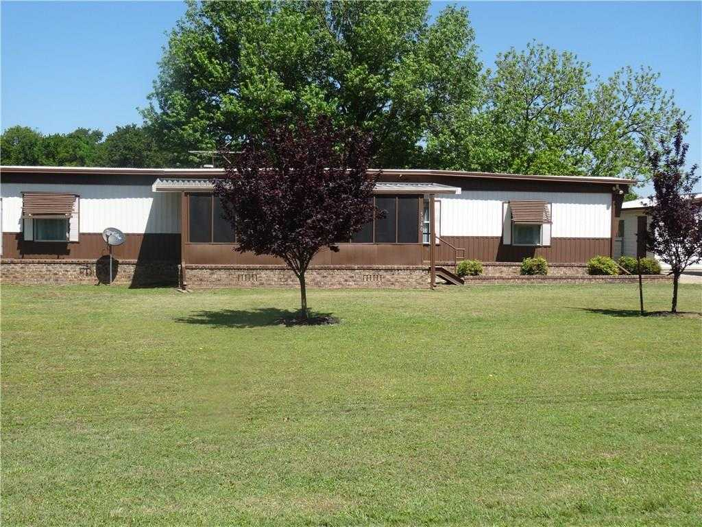 $125,000 - 3Br/2Ba -  for Sale in Turner, Mansfield