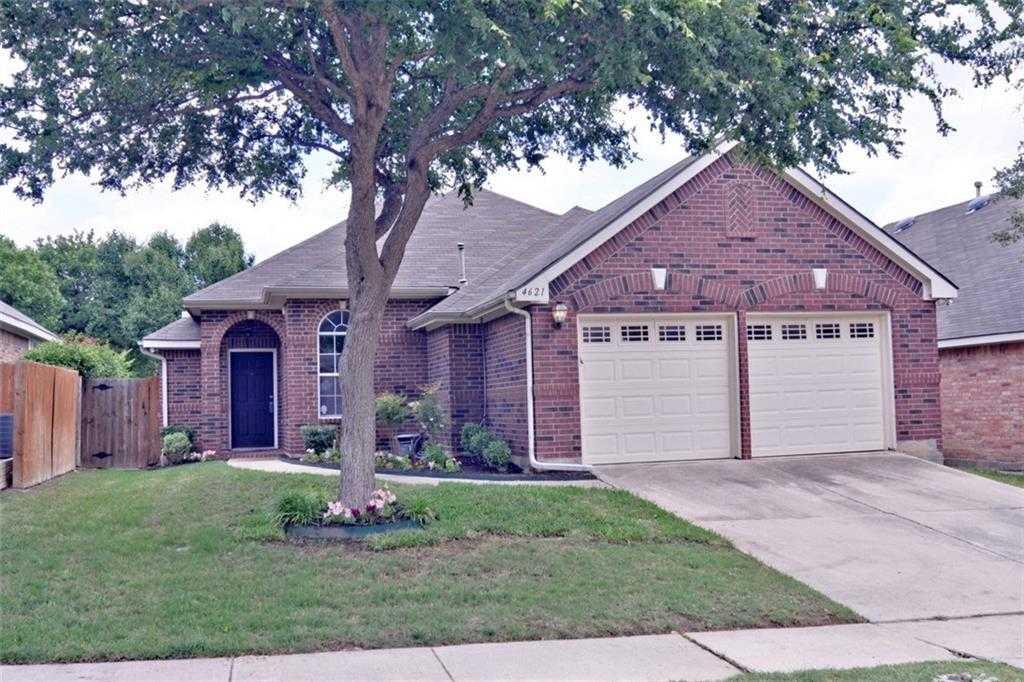 $225,000 - 4Br/2Ba -  for Sale in Park Glen Add, Fort Worth