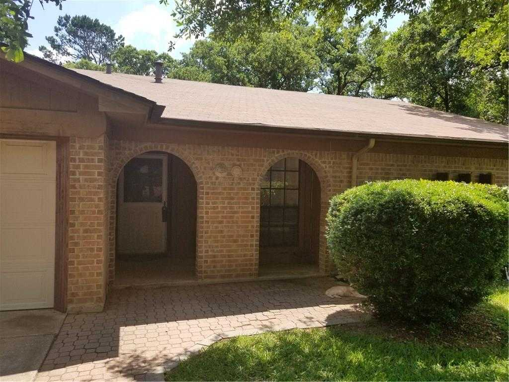 $190,000 - 3Br/2Ba -  for Sale in Orchard Hill, Arlington