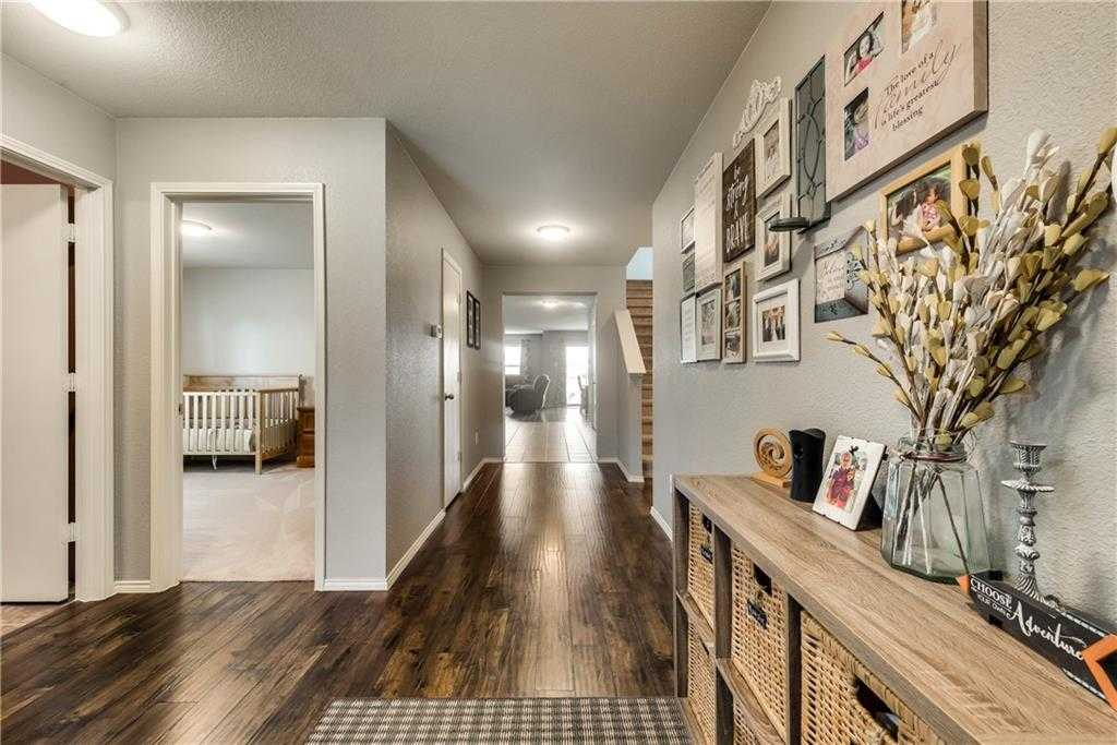 $250,000 - 4Br/3Ba -  for Sale in Lake Vista Ranch, Fort Worth