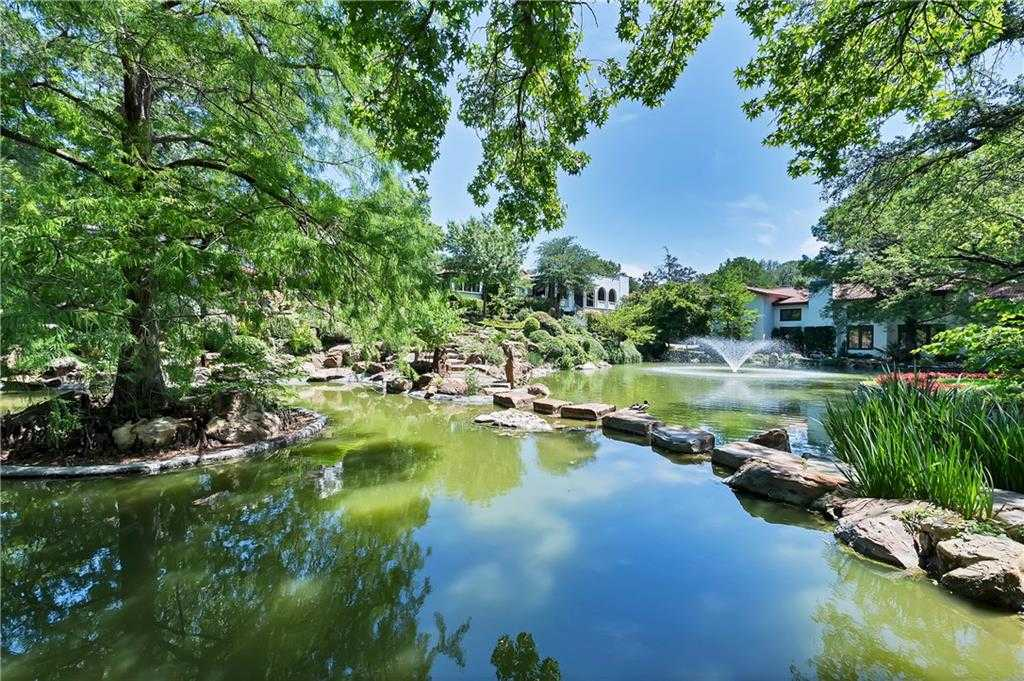 $849,000 - 3Br/4Ba -  for Sale in The Gardens, Fort Worth