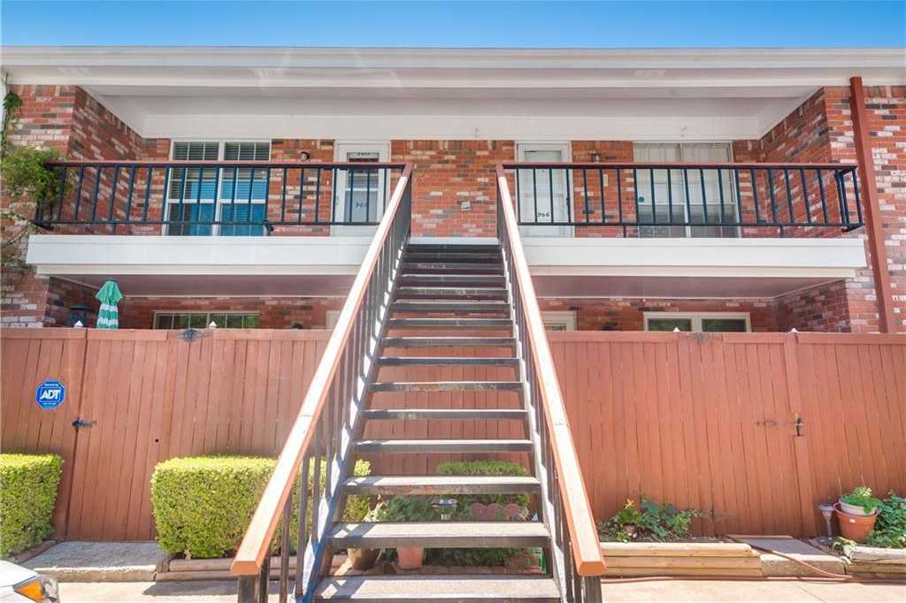 $150,000 - 2Br/2Ba -  for Sale in Indian Crk #2 Condo, Fort Worth
