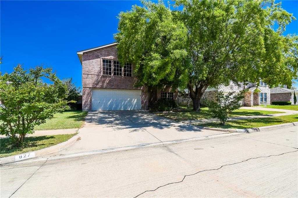 $250,000 - 5Br/3Ba -  for Sale in South Cooper Estates Add, Arlington