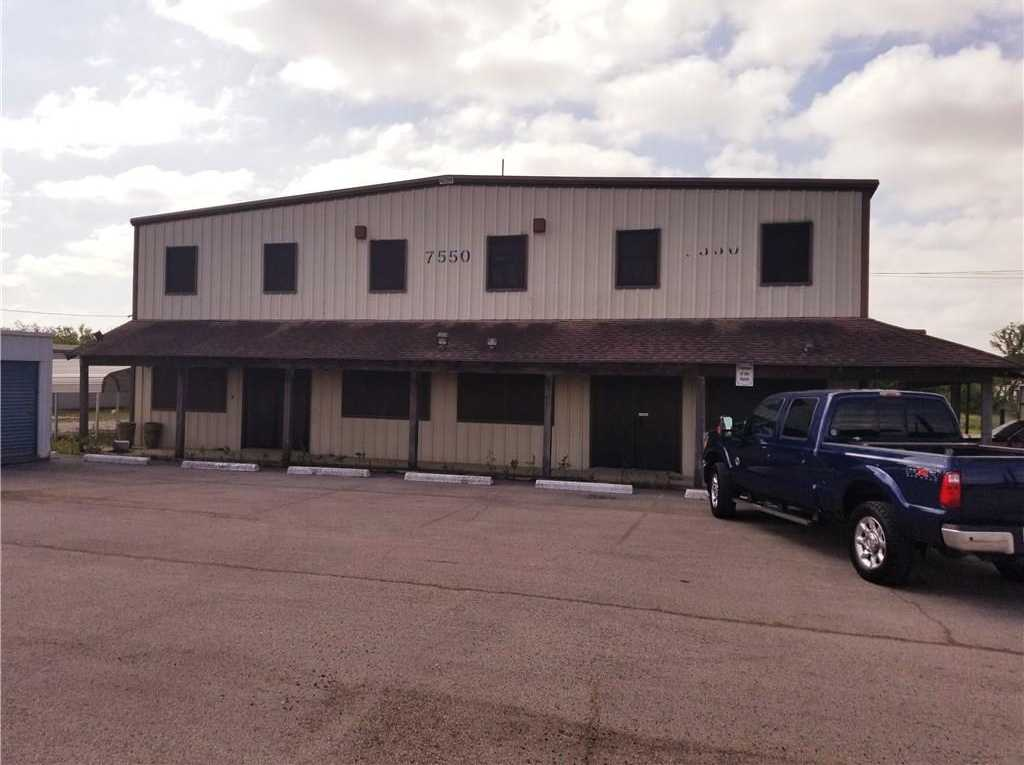 $1,395,000 - Br/Ba -  for Sale in J & R Add, Mansfield