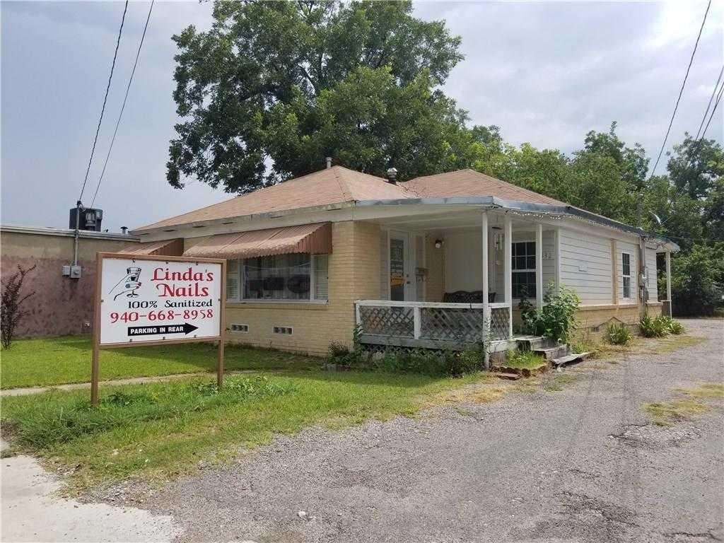 $350,000 - 2Br/1Ba -  for Sale in Schopmeyer & Hess, Gainesville