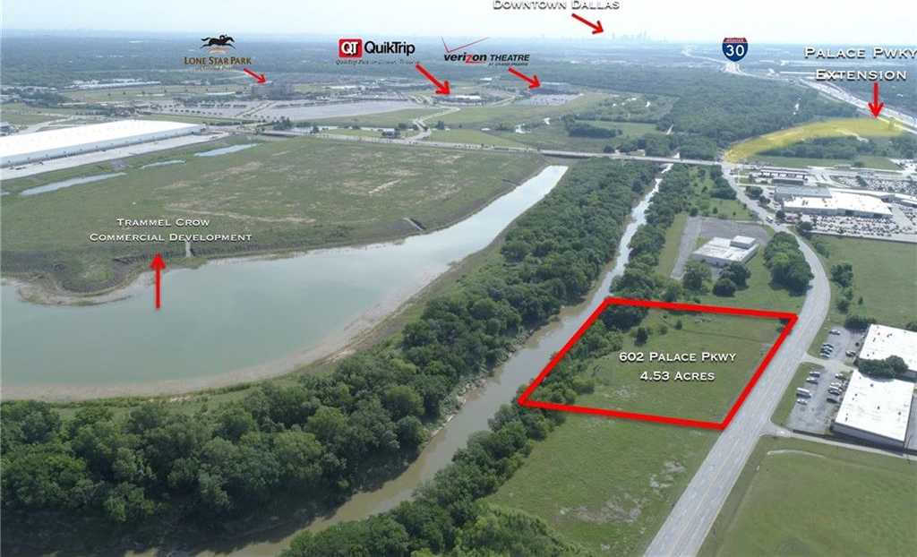 $1,775,000 - Br/Ba -  for Sale in Grand Prairie Redev, Grand Prairie