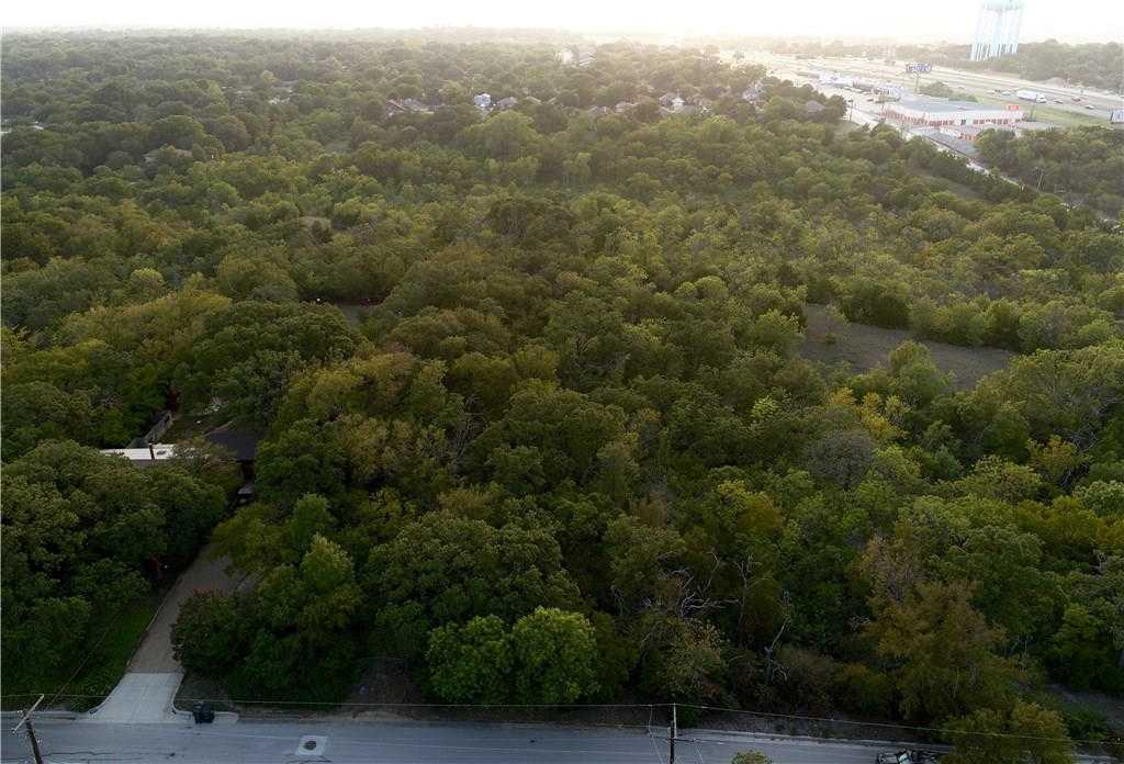 $250,000 - Br/Ba -  for Sale in Jones,elizabethsurveyabstract 841 Tract 3l, Fort Worth
