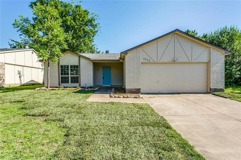 $194,900 - 3Br/2Ba -  for Sale in Summerfields Add, Fort Worth