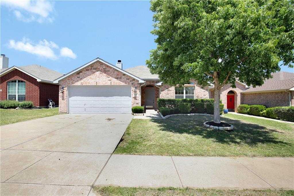 $224,000 - 3Br/2Ba -  for Sale in Vista Greens, Fort Worth
