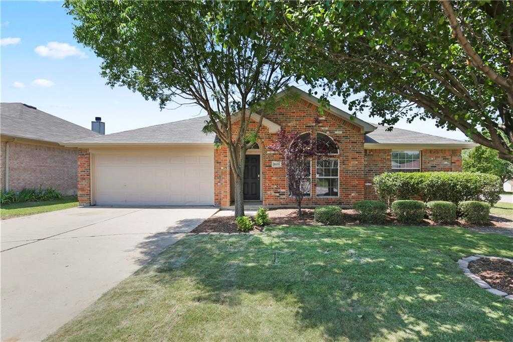 $232,000 - 3Br/2Ba -  for Sale in Country Meadows Add, Mansfield
