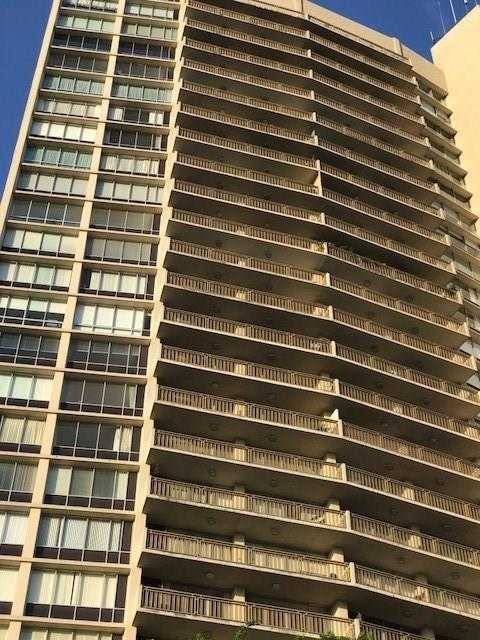$165,999 - 1Br/1Ba -  for Sale in None, Dallas