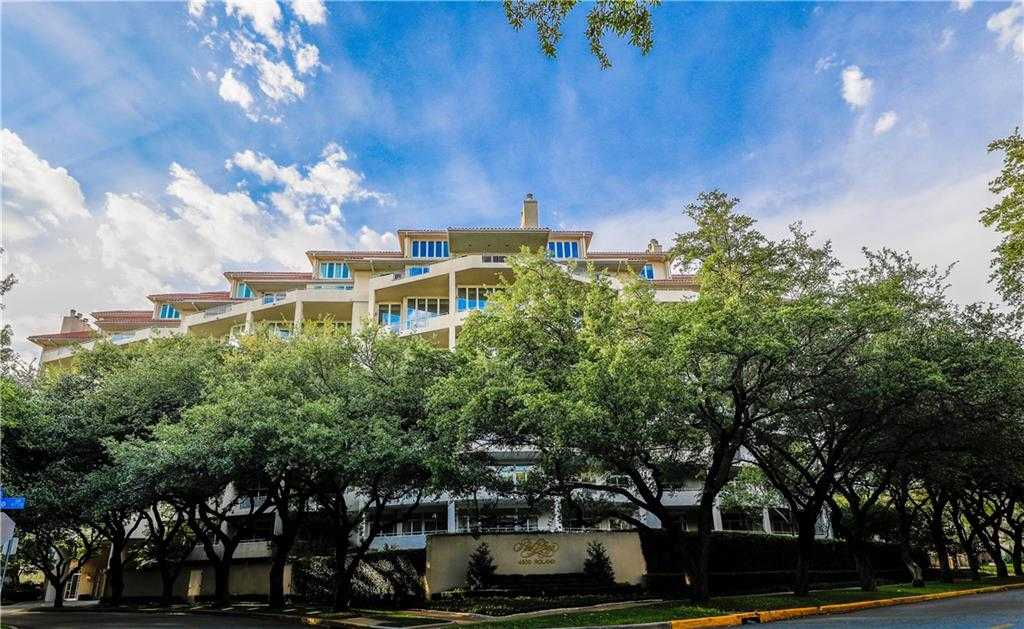 $740,000 - 3Br/3Ba -  for Sale in Park Plaza Condo, Highland Park