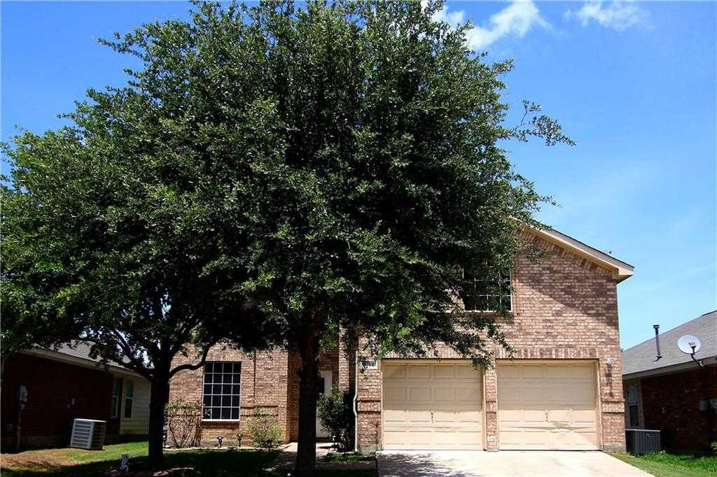 $240,000 - 5Br/3Ba -  for Sale in Brookfield North Ph 01, Grand Prairie