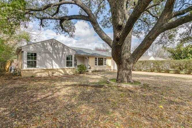 $250,000 - 3Br/2Ba -  for Sale in Westcliff Add, Fort Worth