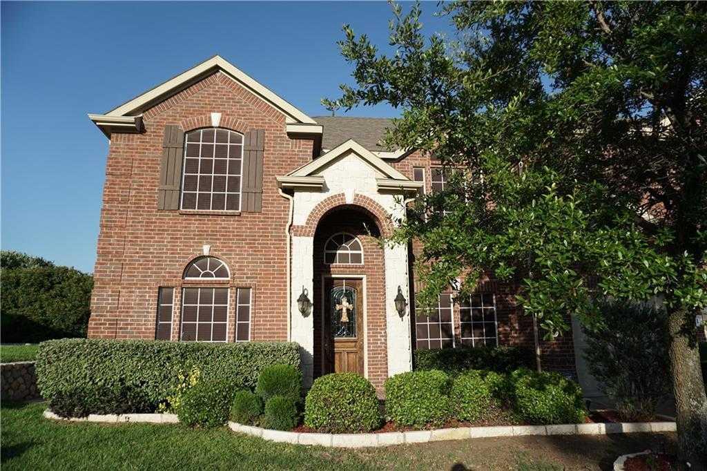 $355,000 - 6Br/4Ba -  for Sale in Lake Pointe Estates, Arlington