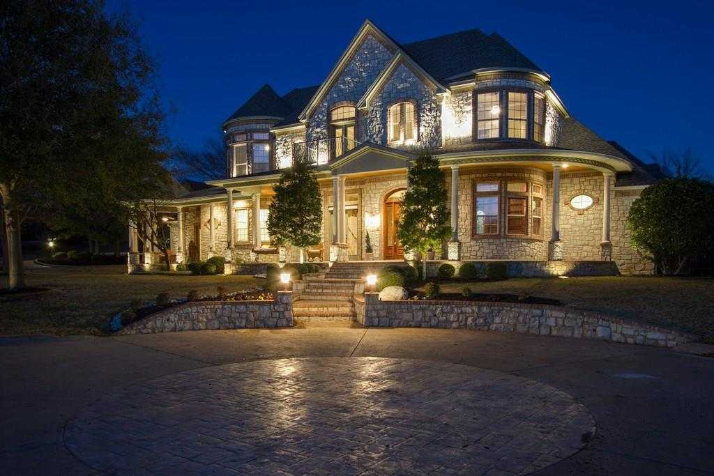 $1,750,000 - 5Br/5Ba -  for Sale in Greener Acres, Colleyville