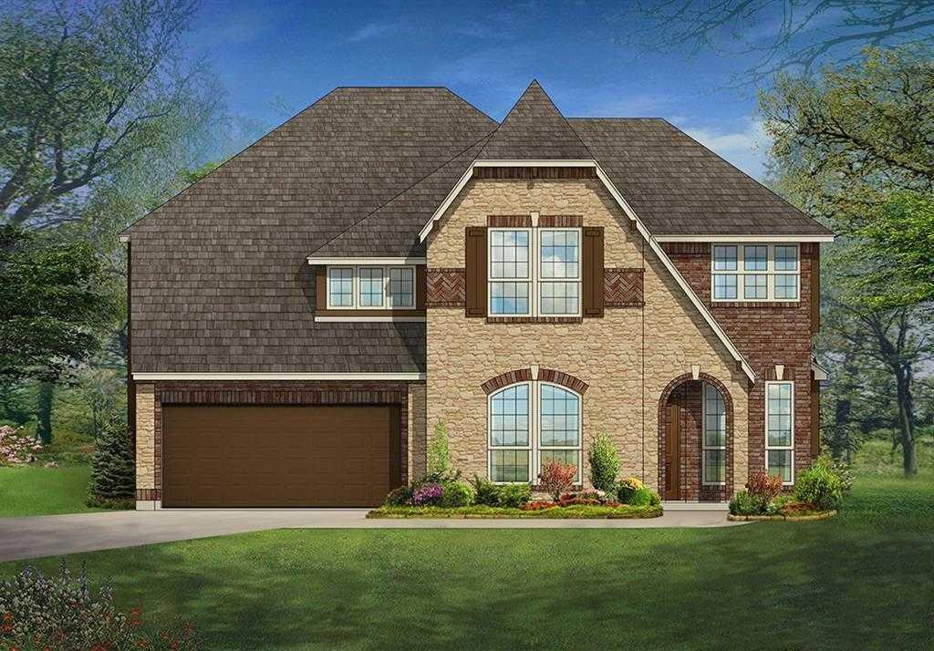 $455,000 - 4Br/5Ba -  for Sale in Mira Lagos, Grand Prairie