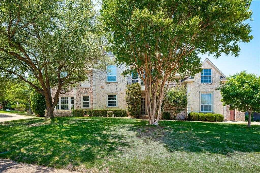 $1,200,000 - 5Br/6Ba -  for Sale in Bellbrook Estates, Addison