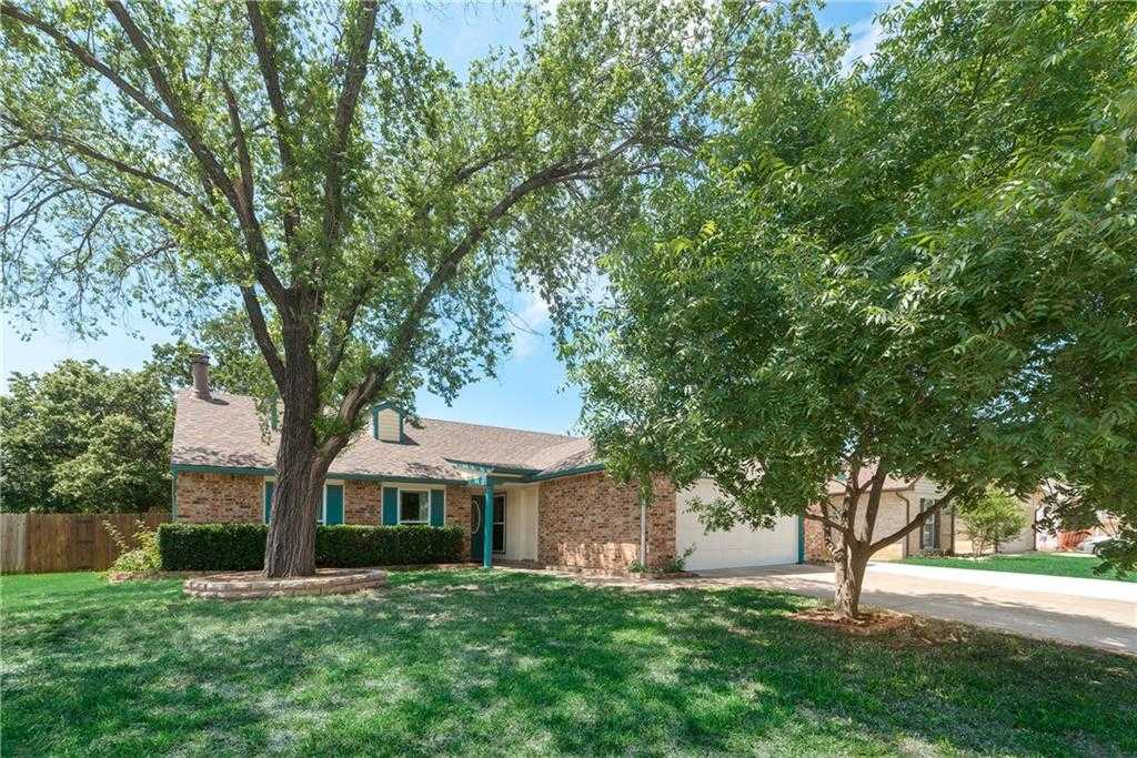 $250,000 - 3Br/2Ba -  for Sale in Sagepoint Add, Euless