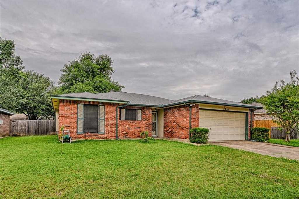 $145,000 - 3Br/2Ba -  for Sale in Fairfield Add, Arlington