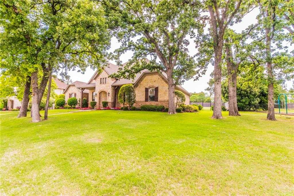 $799,900 - 5Br/5Ba -  for Sale in Wildwood Add, Keller