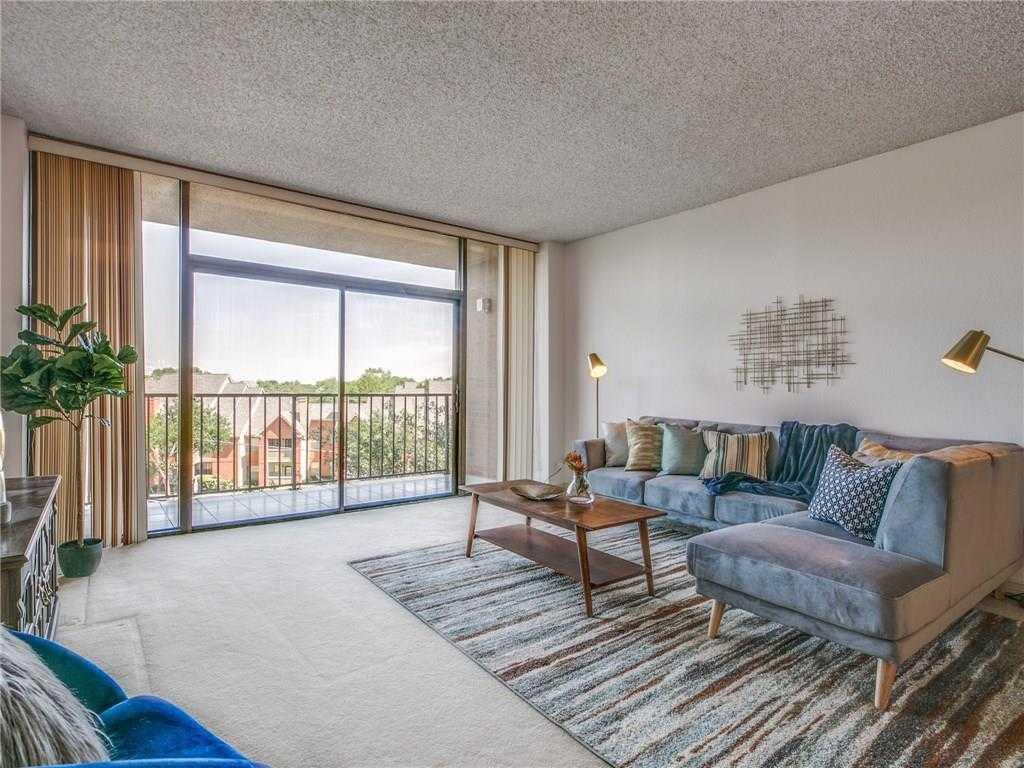 $329,000 - 2Br/2Ba -  for Sale in Bonaventure Condo, Dallas