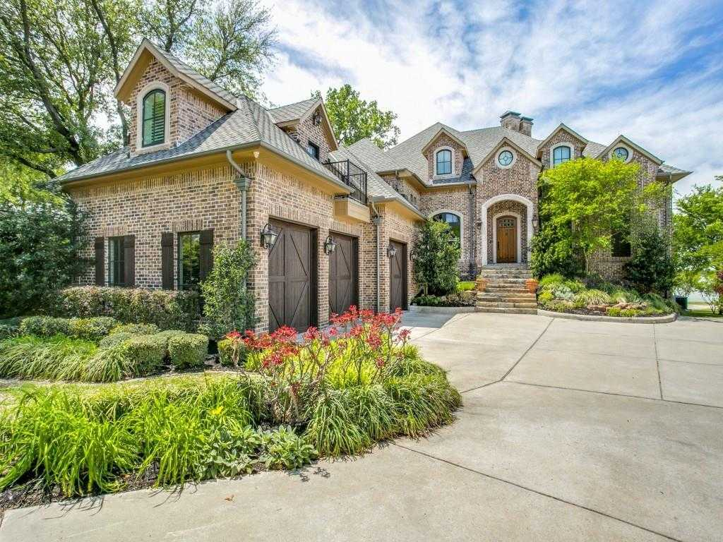 $1,979,000 - 8Br/7Ba -  for Sale in Wynnwood Haven Estates, Frisco