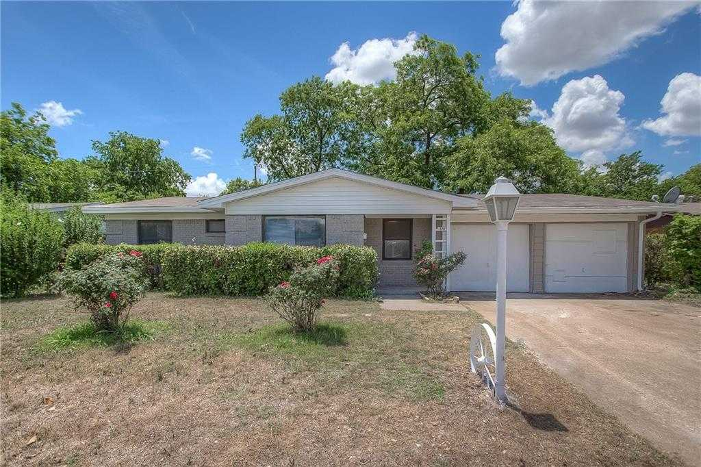 $150,000 - 3Br/2Ba -  for Sale in Highland Hills Add, Fort Worth