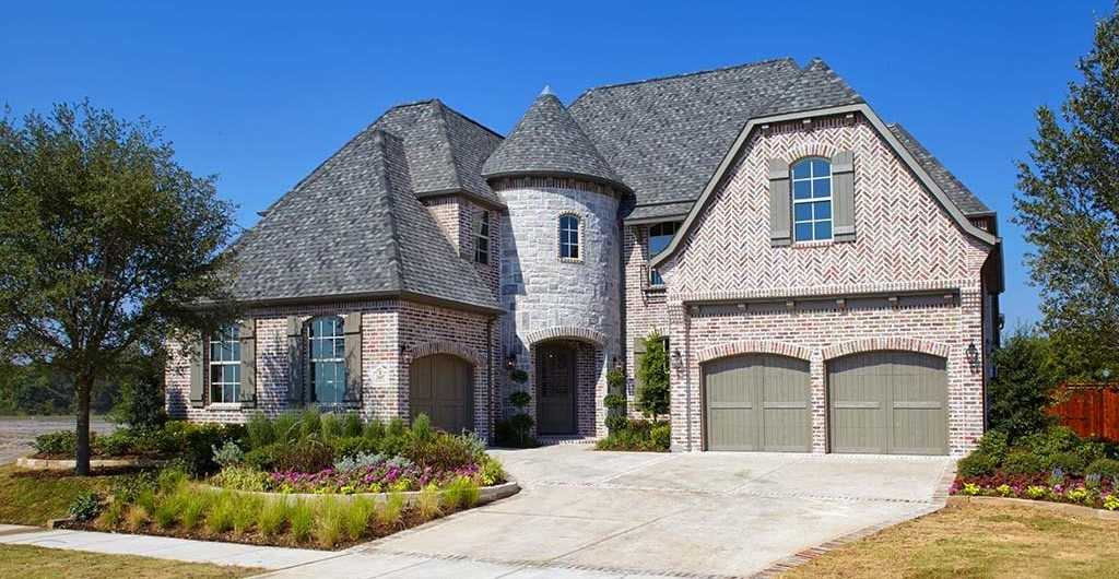 $699,000 - 5Br/6Ba -  for Sale in Kingsbridge, Wylie