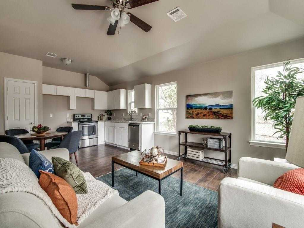 $150,000 - 3Br/2Ba -  for Sale in Inlow J W Sub, Fort Worth